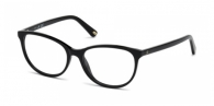 Web Eyewear WE5214 001