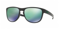 Oakley OO9342 SLIVER R 934205